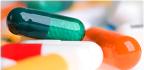 Jak dlouho působí antibiotika podobrání