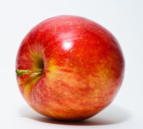 Potraviny vboji proti rakovině