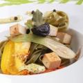 Smacker - potravina, pokteré zaručeně zhubnete