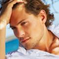 Vypadávání vlasů u mužů a žen