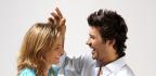 Patentovaný přípravek smelatoninem zastavuje padání vlasů