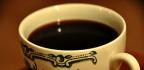 Recept nadomácí kofeinový zábal