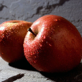 Jablečný ocet – výroba aúčinky