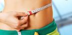 Efektivní arychlé hubnutí