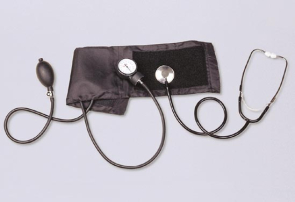 Tipy a triky jak zvýšit nízký krevní tlak
