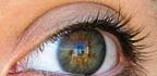 Domácí léky na suché a podrážděné oči