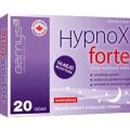 HypnoX léčí problémy se spánkem bez předpisu