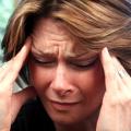Snadno arychle proti jarní únavě