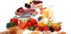 Potravinová alergie