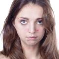 Domácí léčba kožních cyst