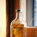 Ricinový olej napokožku