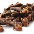 Hřebíčkový olej jako domácí lék proti svrabu