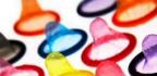 Chlamydie - příznaky aprojevy