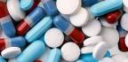 Správné užívání antibiotik