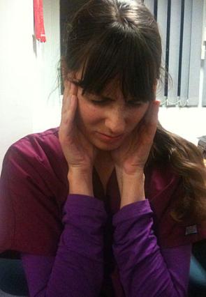 Frigidita a její léčba