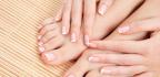 Křemík nejen pro krásné nehty