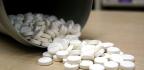 Antibiotika aalkohol