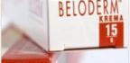 Naco pomáhá Beloderm