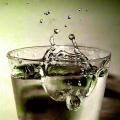 Lopuchová voda