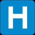 Nemocnice Kolín
