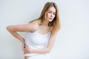 Bolest ledvin
