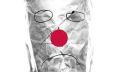 Babské rady na červený nos