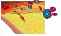 Přírodní léčba cholesterolu