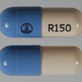 Lék Pradaxa