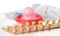 Antikoncepční želé