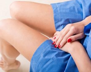 Kyretáž děložní sliznice