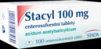 Stacyl