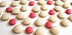 Potraviny obsahující selen azinek