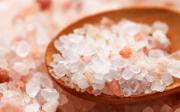 Glauberova sůl naočistu těla