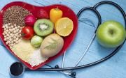 Hodnoty cholesterolu
