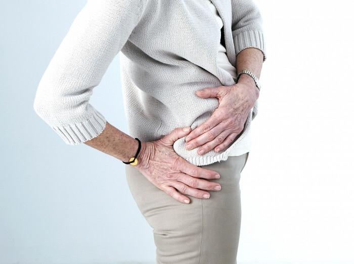 Zánět prostaty a 11 nejčastějších příčin
