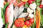Redukční jídelníček pro diabetika