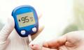 Dlouhodobý cukr udiabetiků