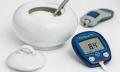 Jak snížit cukr vkrvi co nejrychleji