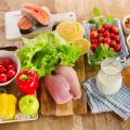 Dieta přicukrovce - nevhodné potraviny