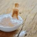 Jedlá soda nazdraví
