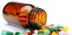 Warfarin aléky nabolest