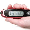 Cholesterol adiabetes