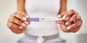 Co seděje 7. den pooplodnění
