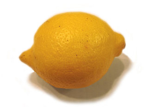Citron apuriny