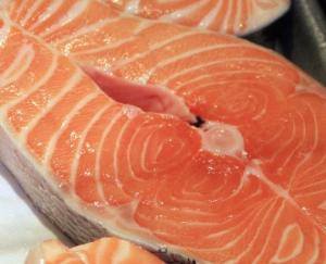 Potraviny proti stárnutí