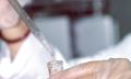 Antikoncepce může škodit životnímu prostředí