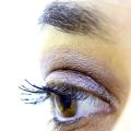 Prodloužené řasy pro svůdný pohled vašich očí