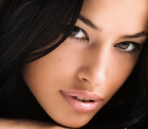 Řecká přírodní kosmetika s mastichou