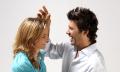 Patentovaný přípravek s melatoninem zastavuje padání vlasů