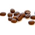 Recept nakofeinový zábal proti celulitidě